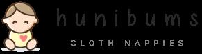 Hunibums Cloth Nappies