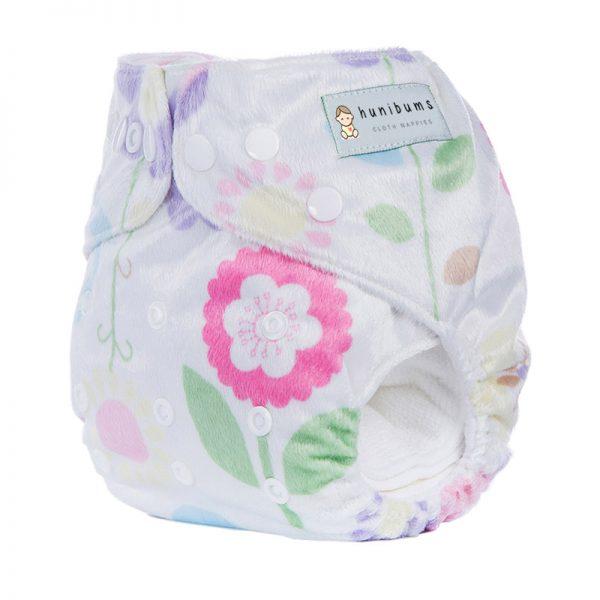 pocket-nappy-minky-floral