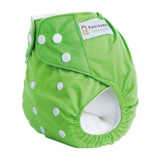 pocket-nappy-plain-lime