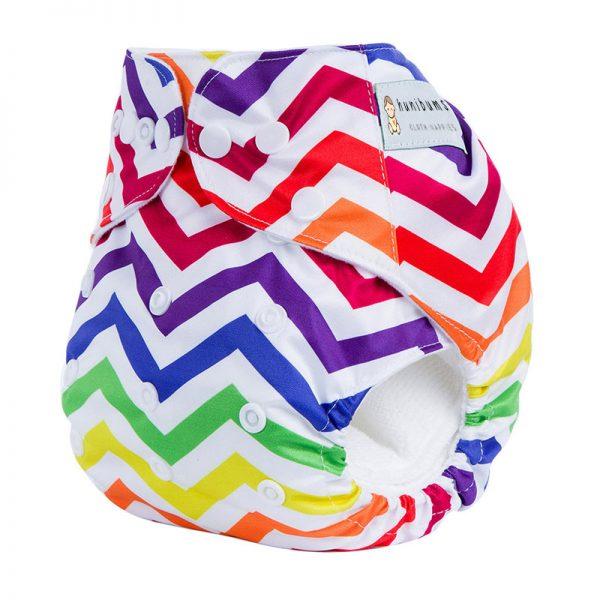 pocket-nappy-printed-chevron-rainbow