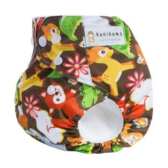 pocket-nappy-printed-forest-animals