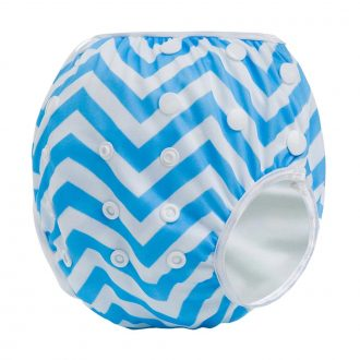 reusable-swim-nappy-chevron-2