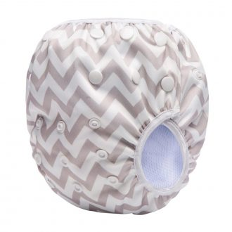 reusable-swim-nappy-chevron