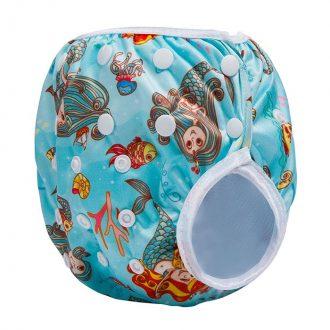 reusable-swim-nappy-mermaids