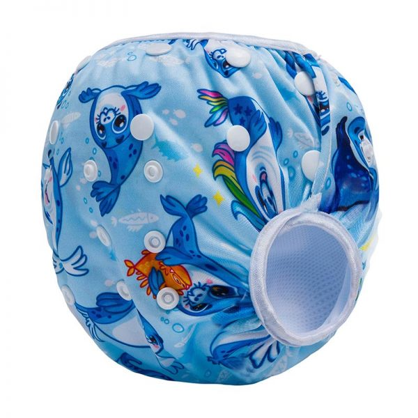 reusable-swim-nappy-sea-lion