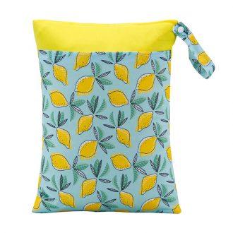 pocket-nappy-wet-bag-lemon