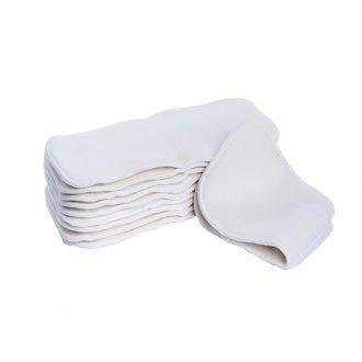 cloth-nappy-insert-bamboo