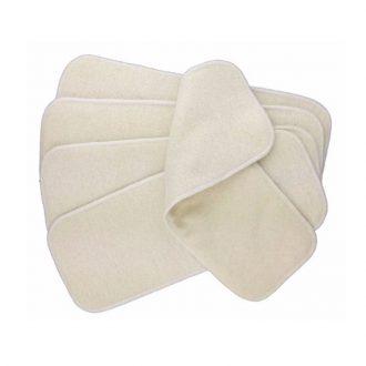 cloth-nappy-insert-hemp
