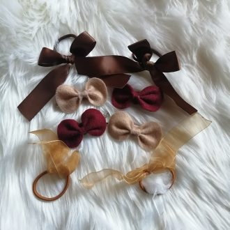 baby-bow-set