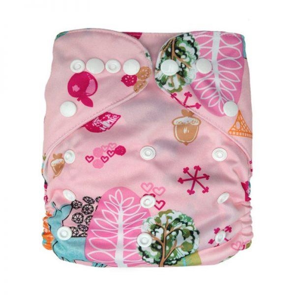 pocket-nappy-minky-cloth-nappy-2