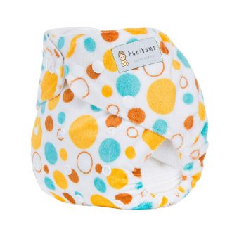 pocket-nappy-minky-cloth-nappy-circles
